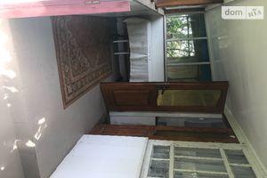 Продається частина будинку 87 кв. м з каміном
