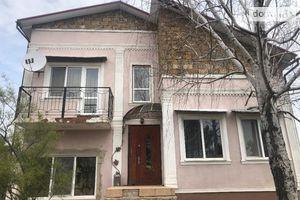 Продается дом на 2 этажа 162 кв. м с верандой