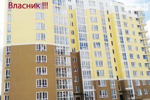 Продається 3-кімнатна квартира 82.36 кв. м у Тернополі