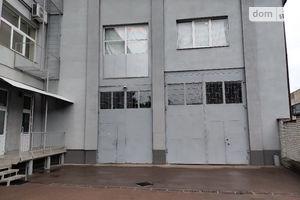 Сдается в аренду помещения свободного назначения 260 кв. м в 4-этажном здании
