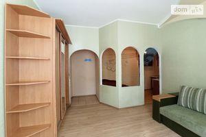 Продається 1-кімнатна квартира 29.6 кв. м у Вінниці
