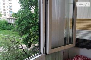 Продается 1-комнатная квартира 38 кв. м в Александрии
