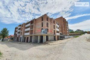 Продается помещения свободного назначения 133.37 кв. м в 9-этажном здании