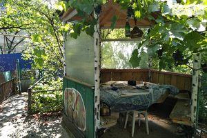 Продається одноповерховий будинок 80 кв. м з садом