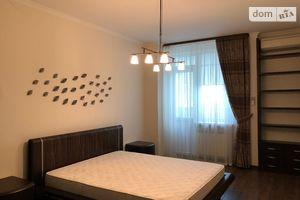 Сдается в аренду 2-комнатная квартира 79.4 кв. м в Киеве