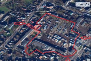 Продается земельный участок 4.5525 соток в Львовской области