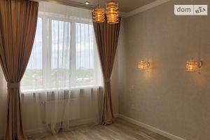 Продается 1-комнатная квартира 47 кв. м в Одессе