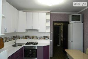 Продається 1-кімнатна квартира 42.2 кв. м у Вінниці