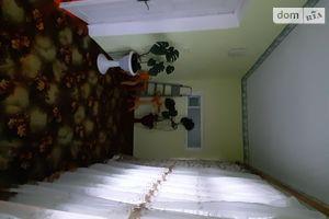 Продається одноповерховий будинок 150 кв. м з меблями