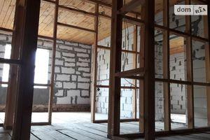Продается часть дома 139 кв. м с балконом