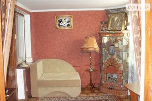 Продається 2-кімнатна квартира 50 кв. м у Ямполі