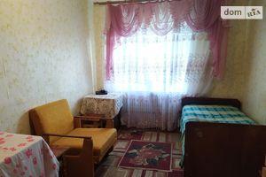 Продается комната 13 кв. м в Виннице