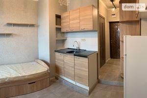 Здається в оренду 1-кімнатна квартира 20 кв. м у Києві