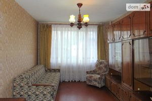 Здається в оренду 2-кімнатна квартира 67 кв. м у Вінниці