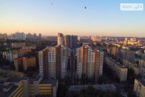 Продается 4-комнатная квартира 157 кв. м в Киеве