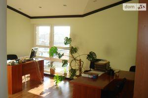 Продается офис 182 кв. м в нежилом помещении в жилом доме