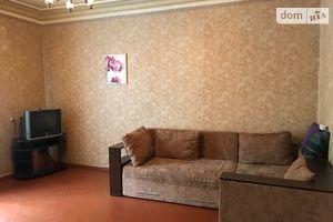 Сдается в аренду 2-комнатная квартира 56 кв. м в Днепре