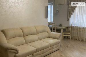 Сдается в аренду 3-комнатная квартира 58 кв. м в Чернигове
