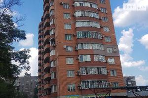 Продается 3-комнатная квартира 124.7 кв. м в Мариуполе