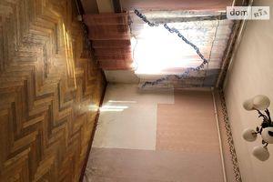 Продається 1-кімнатна квартира 30.9 кв. м у Бородянці