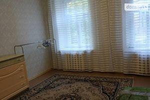 Продается комната 31.5 кв. м в Одессе
