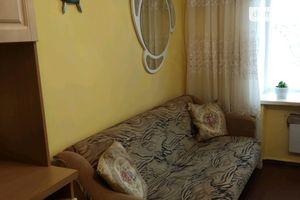 Сдается в аренду комната 15 кв. м в Виннице