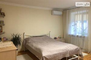 Продається кімната 22.2 кв. м у Одесі