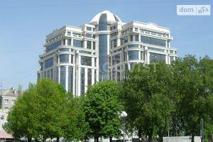 Продается 4-комнатная квартира 295 кв. м в Киеве