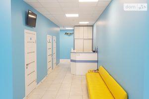 Продается готовый бизнес в сфере медицина и фармакология площадью 142 кв. м