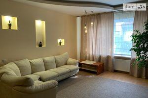Сдается в аренду одноэтажный дом 120 кв. м с гаражом