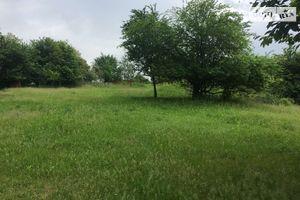 Продається земельна ділянка 17.3 соток у Вінницькій області