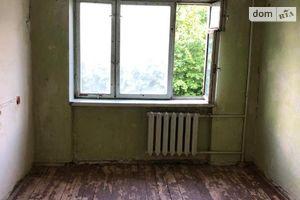 Продается комната 15 кв. м в Харькове
