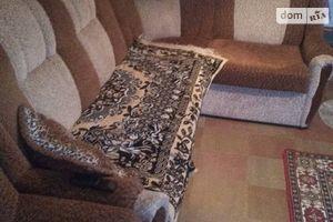 Сдается в аренду 1-комнатная квартира 36 кв. м в Лисичанске