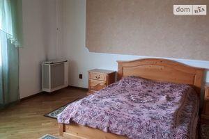 Здається в оренду 2-кімнатна квартира 60 кв. м у Чернівцях