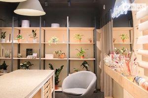 Продається готовий бізнес у сфері торгівля площею 42 кв. м