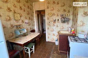 Продается 2-комнатная квартира 42 кв. м в Лисичанске