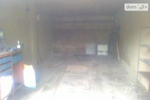 Сдается в аренду место в гаражном кооперативе под легковое авто на 23 кв. м