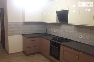 Сдается в аренду 1-комнатная квартира 45.3 кв. м в Луцке