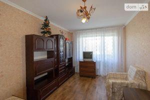 Сдается в аренду 1-комнатная квартира 32 кв. м в Сумах