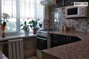 Продається 1-кімнатна квартира 30 кв. м у Черкасах