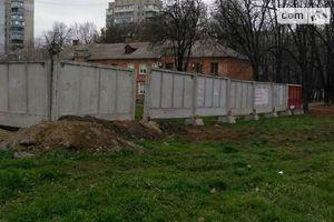 Продається земельна ділянка 22 соток у Черкаській області