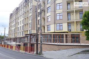 Продається приміщення вільного призначення 68.1 кв. м в 6-поверховій будівлі