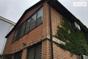 Продається будинок 2 поверховий 110 кв. м з ділянкою