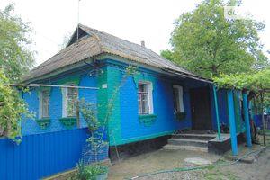 Продається одноповерховий будинок 70 кв. м з банею/сауною