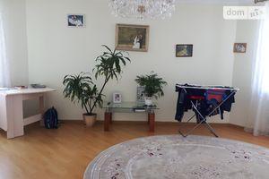 Продається 3-кімнатна квартира 89.6 кв. м у Чернівцях