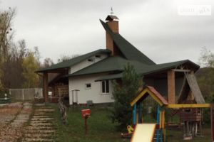 Продается земельный участок 2.32 соток в Хмельницкой области