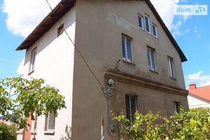 Продається будинок 2 поверховий 124.6 кв. м з ділянкою