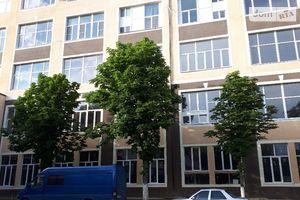Продается 1-комнатная квартира 55 кв. м в Черновцах
