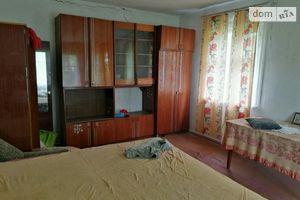 Продается одноэтажный дом 68 кв. м с камином