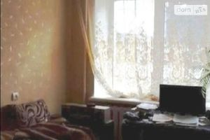 Сдается в аренду комната 13 кв. м в Чернигове